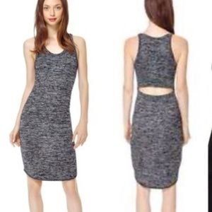 Wilfred Yasmin Tank Dress